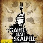 Gabel statt Skalpell // Forks over Knives